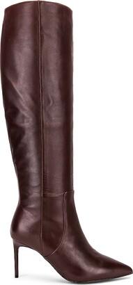 Mae Cooper Tall Boot