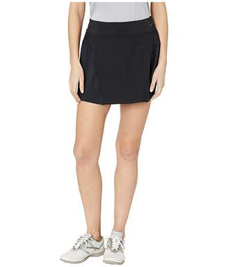Nike Flex Statement 15 Skirt