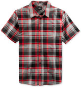 Fox Men's Ramshackle Shirt