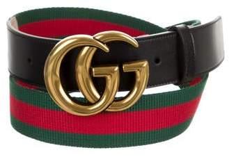 fad7706f5 Red Gucci Belt Men - ShopStyle