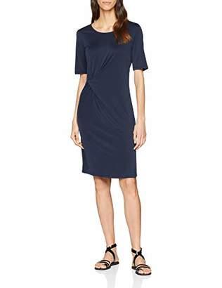 Garcia Women's Gs900181 Dress,X-Small