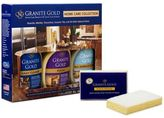 Bed Bath & Beyond Granite Gold® Home Care Kit