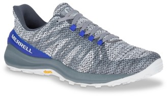 Merrell Momentous Trail Shoe - Men's