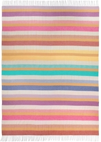 Missoni Home Turi Beach Towel