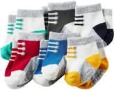 Carter's Baby-Boys Socks