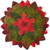 Deborah Rhodes Forest Leaf Placemat
