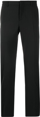 Valentino Slim-Fit Tailored Trousers
