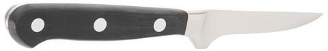 "Wusthof CLASSIC 2 3/4"" Trimming Knife - 4002-7"