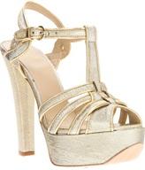 Ph 5.5 high-heeled sandal