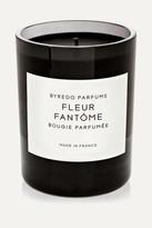Byredo Fleur Fantôme Scented Candle