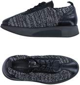 Guardiani Sport Low-tops & sneakers - Item 11253886