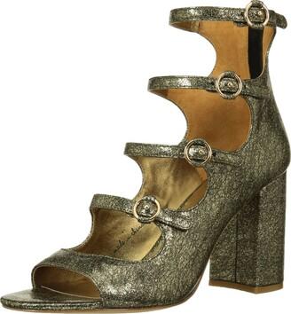 Joie Women's Laina Heeled Sandal