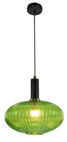 Cenports Canyon Home Retro Pendant Light Fixture