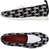 Missoni Low-tops & sneakers - Item 11324548