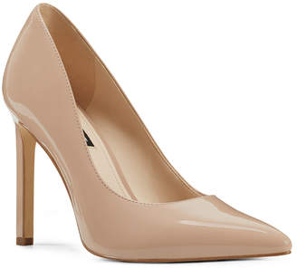 Nine West Tatiana Pumps Women Shoes