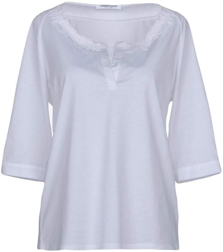 Lamberto Losani T-shirts