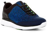 HUGO BOSS Gym Knit Sneaker