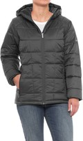 Columbia Discovery Peak II Omni-Heat® Jacket - Insulated (For Women)