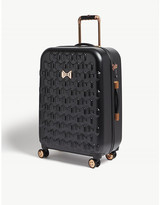Ted Baker Beau four-wheel suitcase 69.5cm