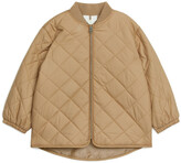 Thumbnail for your product : Arket Quilted Insulator Jacket
