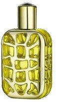 Fendi Furiosa By Eau De Parfum .13 Oz Mini