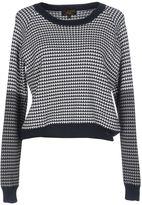 Le Mont St Michel Sweaters - Item 39764006