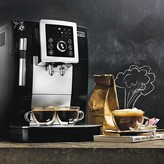 """De'Longhi Magnifica S Compact"""" Automatic Espresso Machine"""