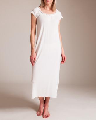 Grazia'Lliani Series A Long Gown