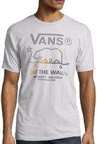 Vans Bapple Short-Sleeve T-Shirt