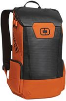 OGIO Clutch 15-inch Laptop Backpack