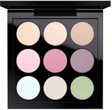 M·A·C MAC 'Pastel Times Nine' Eyeshadow Palette - Pastel Times Nine