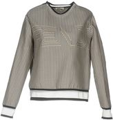 Fendi Sweatshirts - Item 12091980