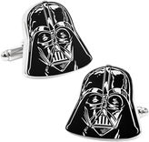 Accessories Darth Vader Cuff Links