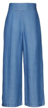 SWEET SECRETS Casual trouser