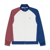 Nike - Pigalle track jacket