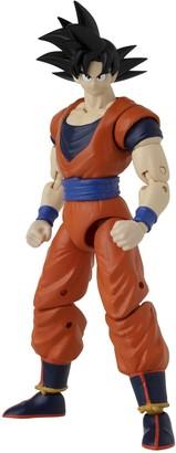 Dragon Ball Dragon Stars Goku ( Version 2 )