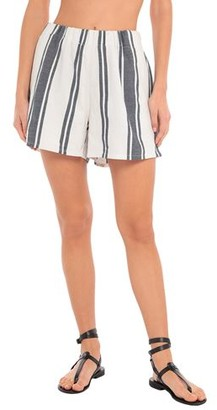 LUCY FOLK Beach shorts and trousers