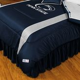 Samsonite Penn State Nittany Lions Sidelines Comforter - Twin