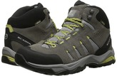 Scarpa Moraine Mid GTX Women's Shoes