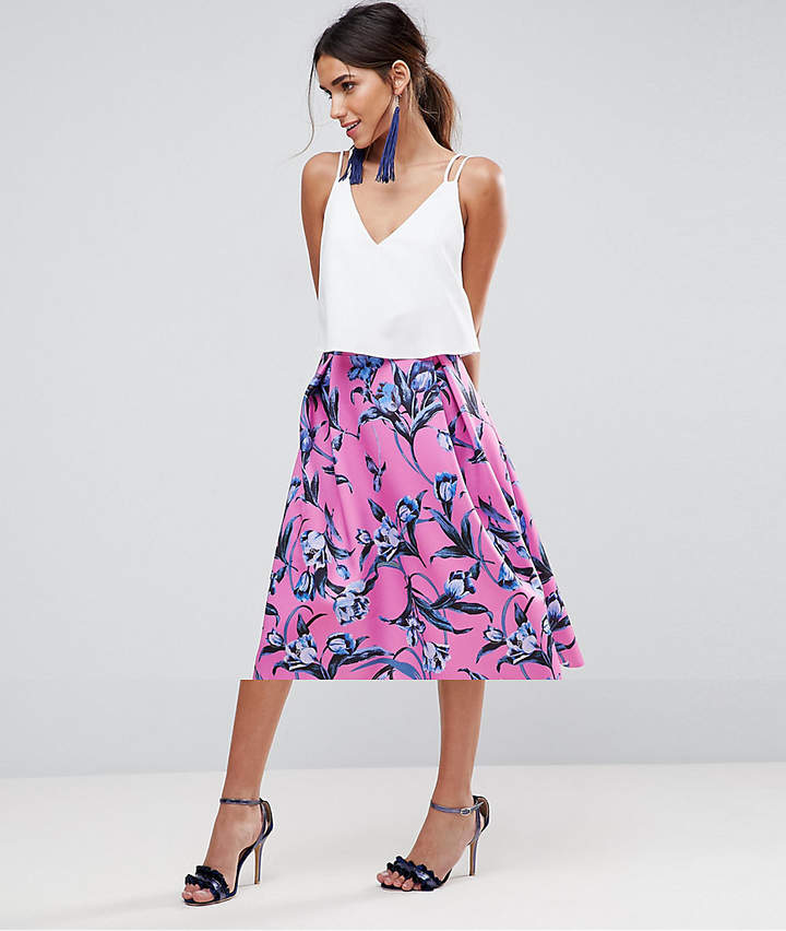 295d8d035b Prom Skirts - ShopStyle