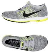 Nike FLYKNIT STREAK Low-tops & sneakers