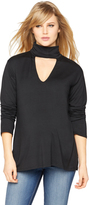 A Pea in the Pod Rachel Pally Maternity Top