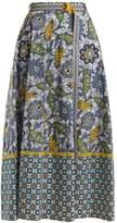 Max Mara Albert skirt