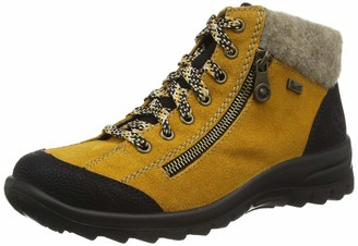 Rieker Women's L7132 Fashion Boot