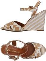 Vicenza Sandals - Item 11322865