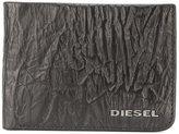 Diesel 'Neela XS' wallet