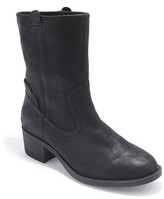 Me Too Women's Tanger Boot