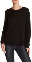 Joie Mosselle Cashmere Sweater