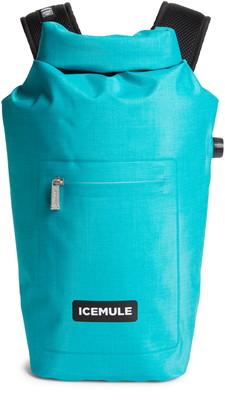 Icemule Coolers Jaunt 9L Backpack Cooler