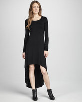 Ella Moss Bella High-Low Dress (Stylist Pick!)